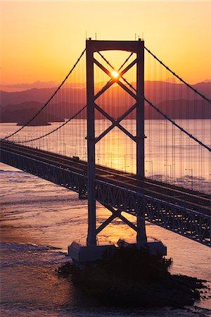 Tokushima Prefecture, Japan Stock Photo - Premium Royalty-Free, Code: 622-07810858