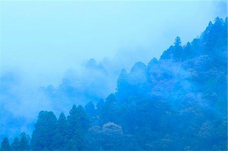 Akita Prefecture, Japan Stock Photo - Premium Royalty-Free, Code: 622-07841296