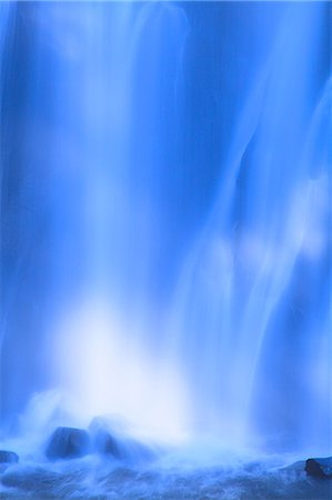 scenic and spring (season) - Akita Prefecture, Japan Stock Photo - Premium Royalty-Free, Code: 622-07841307