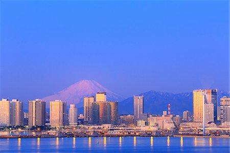 fantastically - yokohama, Kanagawa Prefecture, Japan Stock Photo - Premium Royalty-Free, Code: 622-07911600