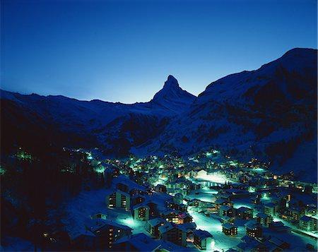 fantastically - Switzerland Stock Photo - Premium Royalty-Free, Code: 622-08065231
