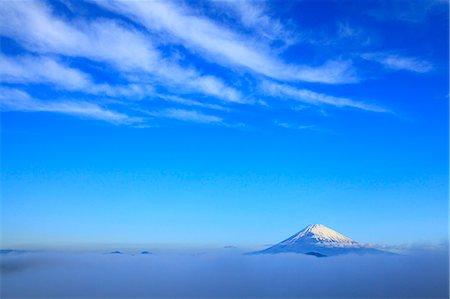 fantastically - Kanagawa Prefecture, Japan Stock Photo - Premium Royalty-Free, Code: 622-08065449