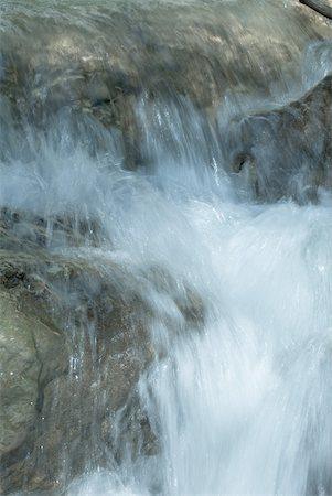 White water, close-up Stock Photo - Premium Royalty-Free, Code: 633-01573438