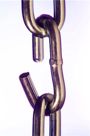 dependable - Chain Stock Photo - Premium Royalty-Free, Code: 640-03259742