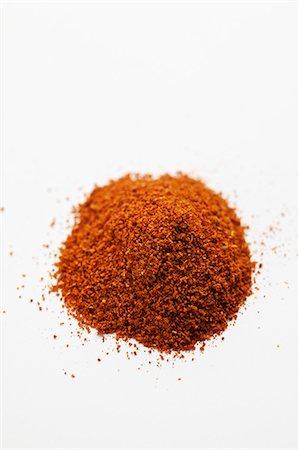 paprika - Paprika powder Stock Photo - Premium Royalty-Free, Code: 659-06187579
