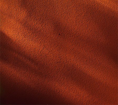 paprika - Paprika powder (macro zoom) Stock Photo - Premium Royalty-Free, Code: 659-06183990