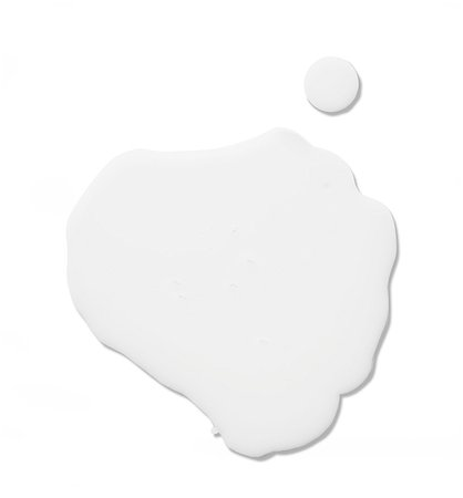 Spilt milk (viewed from above) Stock Photo - Premium Royalty-Free, Code: 659-06671270