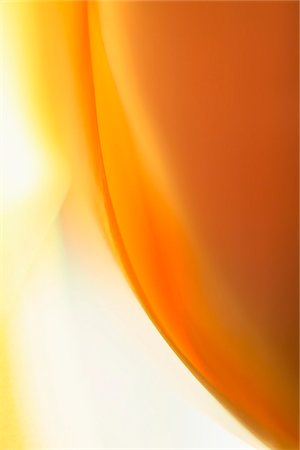 form - Abstract colored forms and light Stock Photo - Premium Royalty-Free, Code: 653-05976382