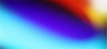 refraction - Color spectrum Stock Photo - Premium Royalty-Free, Code: 653-03079147