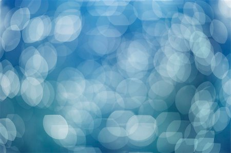 spotted - Abstract light pattern Stock Photo - Premium Royalty-Free, Code: 653-03079155