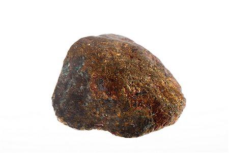 Semi Precious Stone Stock Photo - Premium Royalty-Free, Code: 679-05797133