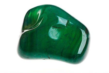 Aventurine gemstone Stock Photo - Premium Royalty-Free, Code: 679-05797144