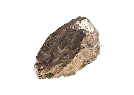 piryth gemstone Stock Photo - Premium Royalty-Free, Code: 679-05797140