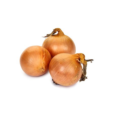 Onions. Stock Photo - Premium Royalty-Free, Code: 679-05992499