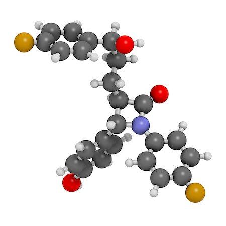plasma - Ezetimibe cholesterol-lowering drug Stock Photo - Premium Royalty-Free, Code: 679-08027175