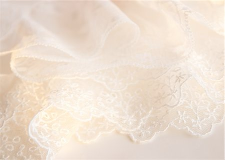 femininity - Lace Stock Photo - Premium Royalty-Free, Code: 670-06450363