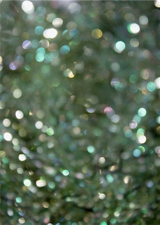Glitter background Stock Photo - Premium Royalty-Free, Code: 670-06450515