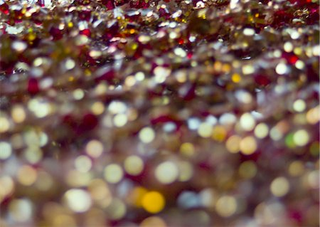 Glitter background Stock Photo - Premium Royalty-Free, Code: 670-06450516