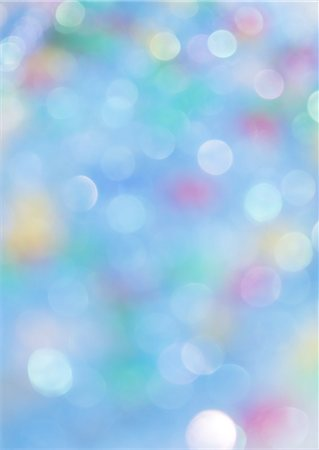 Glitter background Stock Photo - Premium Royalty-Free, Code: 670-06450511