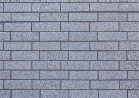 Tile wall Stock Photo - Premium Royalty-Free, Code: 670-06824674
