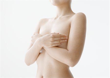 Woman body Stock Photo - Premium Royalty-Free, Code: 670-02966797