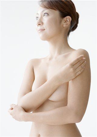 Woman body Stock Photo - Premium Royalty-Free, Code: 670-02966798