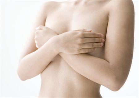 Woman's body Stock Photo - Premium Royalty-Free, Code: 670-03885912