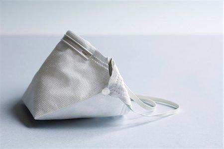 prevention - Flu mask Stock Photo - Premium Royalty-Free, Code: 695-05770455