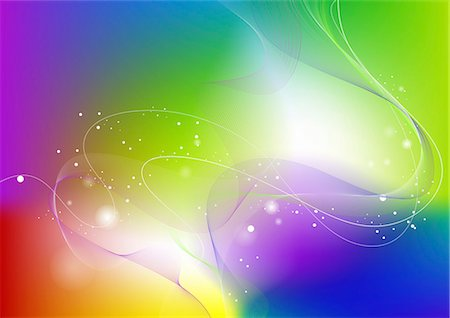 digital background Stock Photo - Premium Royalty-Free, Code: 690-03201758