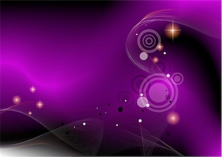 digital background Stock Photo - Premium Royalty-Free, Code: 690-03201759