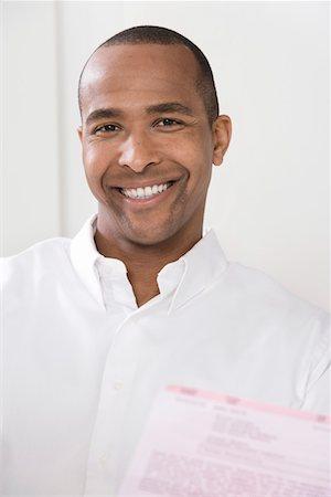 seamless - Smiling Man Stock Photo - Premium Royalty-Free, Code: 693-06020065