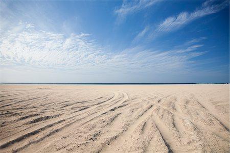 Santa Monica Beach, Boa Vista, Cape Verde, Africa Stock Photo - Rights-Managed, Code: 700-05803473