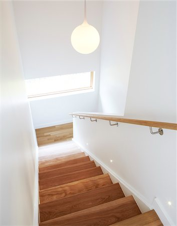 Staircase Stock Photo - Rights-Managed, Code: 700-06038236