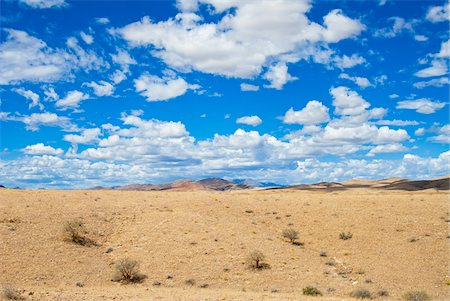 sky - Namib Desert, Namibia, Africa Stock Photo - Rights-Managed, Code: 700-06962213