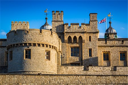 Tower of London, London, England, United Kingdom Stock Photo - Rights-Managed, Code: 700-08145961