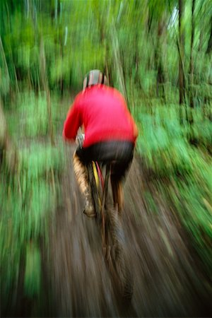 peter griffith - Mountain Biking Stock Photo - Rights-Managed, Code: 700-00091954