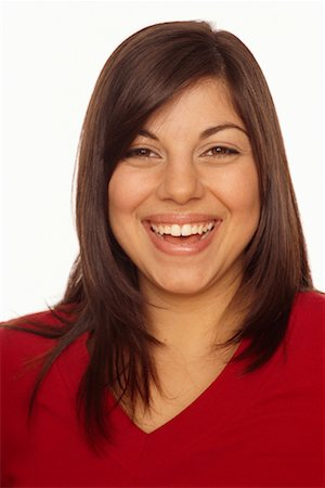fat italian woman - Portrait of Woman Stock Photo - Rights-Managed, Code: 700-00193411