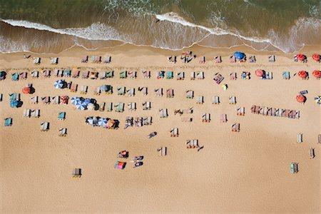 david zimmerman - Beach Resort, Baga Beach, Goa, India Stock Photo - Rights-Managed, Code: 700-00635335