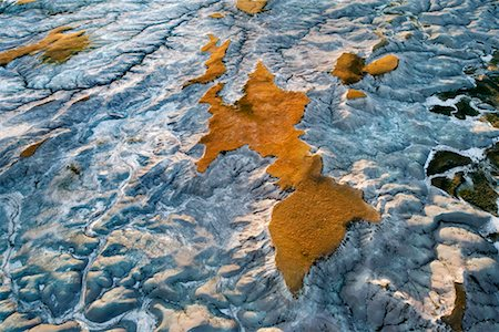 david zimmerman - Overview of Badlands National Park, South Dakota, USA Stock Photo - Rights-Managed, Code: 700-00635443