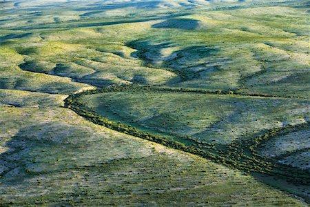 david zimmerman - Desert Mesa, New Mexico, USA Stock Photo - Rights-Managed, Code: 700-00847507