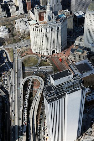 david zimmerman - Lower Manhattan, New York City, New York, USA Stock Photo - Rights-Managed, Code: 700-01110231
