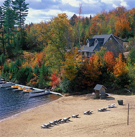 St-Alexis-des-Monts, Mauricie, Quebec, Canada Stock Photo - Rights-Managed, Code: 700-01630354