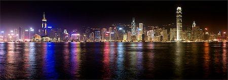 Hong Kong, China Stock Photo - Rights-Managed, Code: 700-02594290