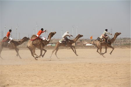 rajasthan camel - Camel Festival, Jaisalmer, Rajasthan, India Stock Photo - Rights-Managed, Code: 700-02957996