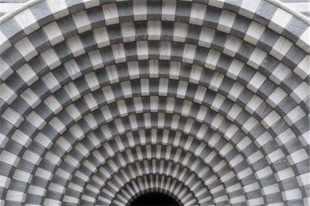 design (motif, artistic composition or finished product) - Church of San Giovanni Battista, Mogno, Valle Maggia, Ticino, Switzerland Stock Photo - Rights-Managed, Code: 700-03407751