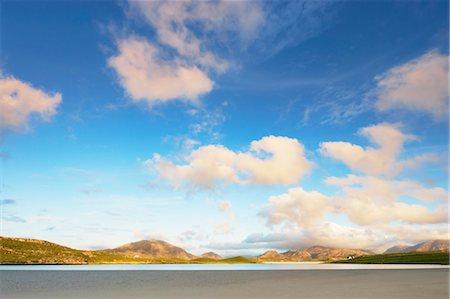 Isle of Lewis, Outer Hebrides, Hebrides, Scotland, United Kingdom Stock Photo - Rights-Managed, Code: 700-03508667