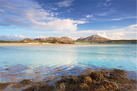 Isle of Lewis, Outer Hebrides, Hebrides, Scotland, United Kingdom Stock Photo - Rights-Managed, Code: 700-03508660