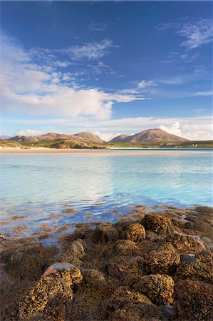 Isle of Lewis, Outer Hebrides, Hebrides, Scotland, United Kingdom Stock Photo - Rights-Managed, Code: 700-03508661