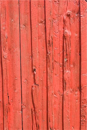 painted - PWood detail from barn, Capstick, Nova Scotia, Canada Stock Photo - Rights-Managed, Code: 845-04826665