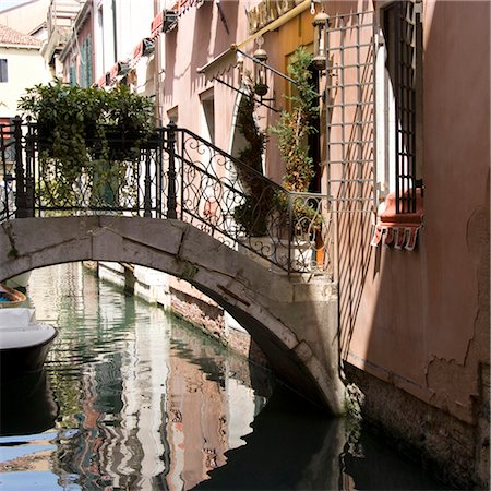 simsearch:845-03720933,k - San Marco, St Mark's District, Venice Stock Photo - Rights-Managed, Code: 845-03463569